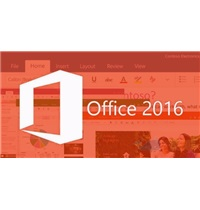Curso online de Office 2016: Word, Excel, PowerPoint e Outlook